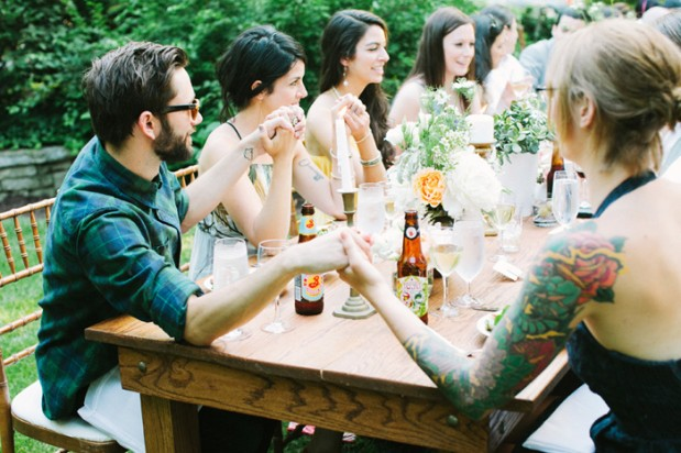 backyard_diy_handmade_vintage_wedding_16