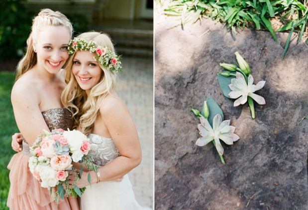 backyard_diy_handmade_vintage_wedding_6