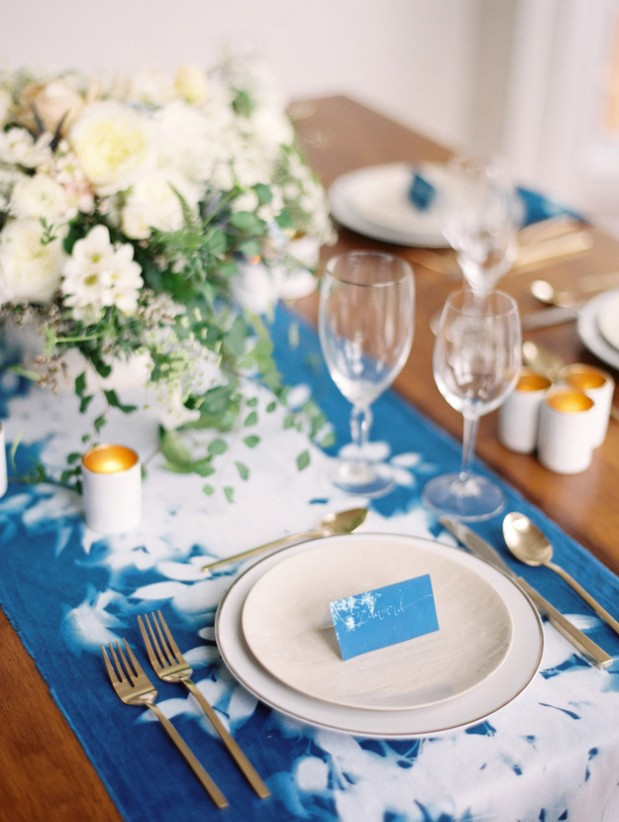 clary_pfeiffer_sun_prints_blue_wedding_19