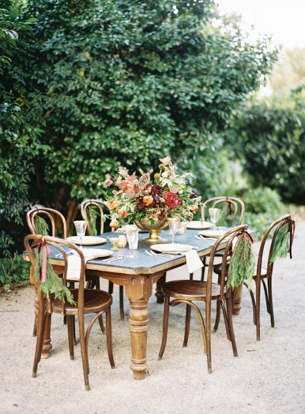 fall_table_6