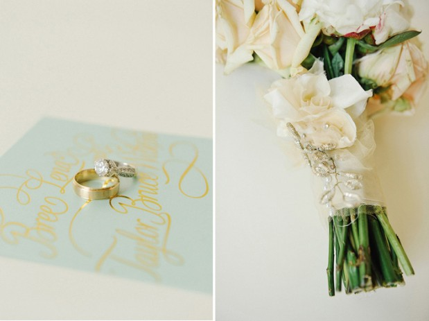 gold_sequin_stripes_glam_spring_wedding_utah_11