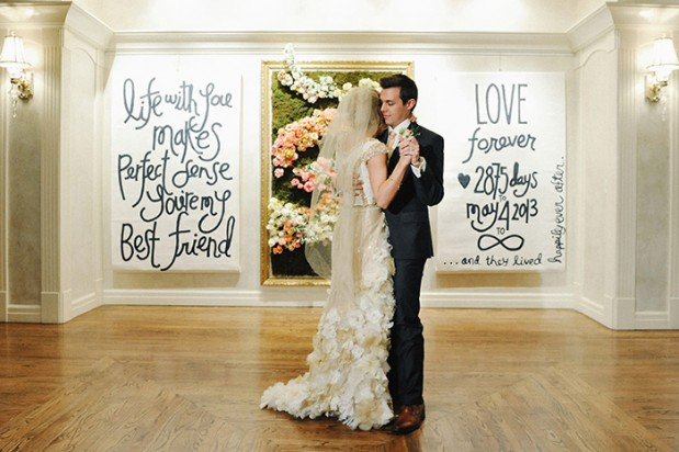gold_sequin_stripes_glam_spring_wedding_utah_16