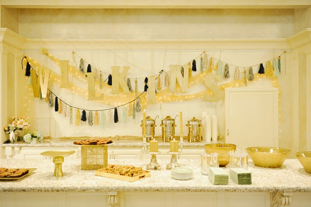 gold_sequin_stripes_glam_spring_wedding_utah_21