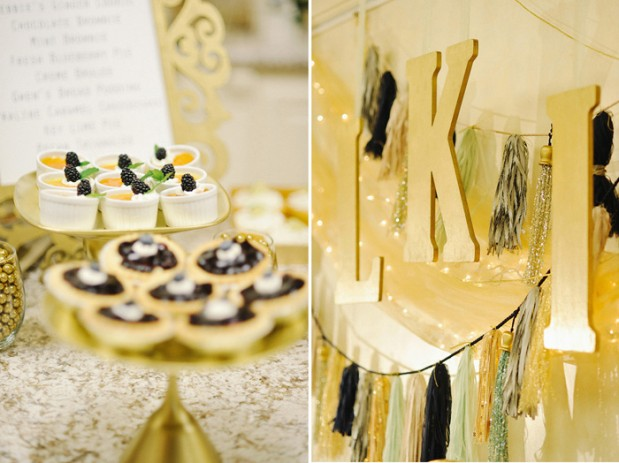 gold_sequin_stripes_glam_spring_wedding_utah_22