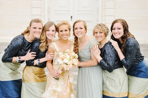 gold_sequin_stripes_glam_spring_wedding_utah_5