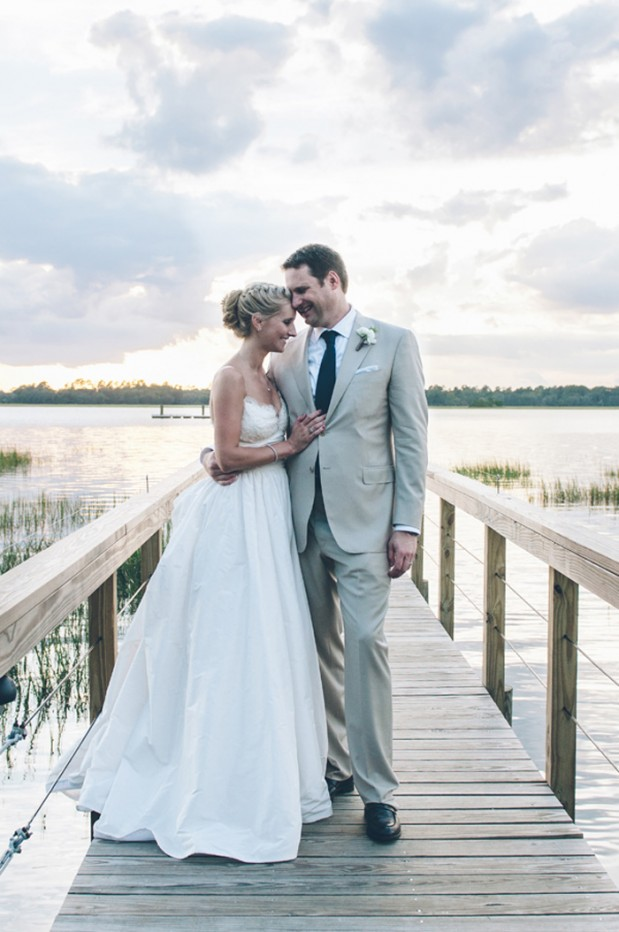 lowndes_grove_plantation_charleston_wedding_20