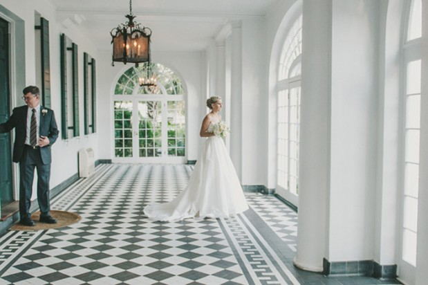 lowndes_grove_plantation_charleston_wedding_4