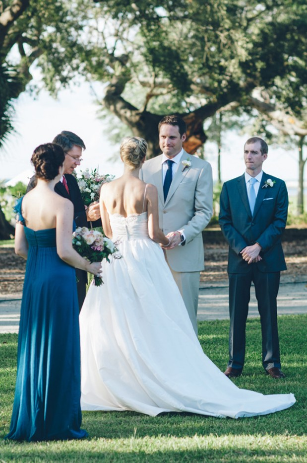 lowndes_grove_plantation_charleston_wedding_7