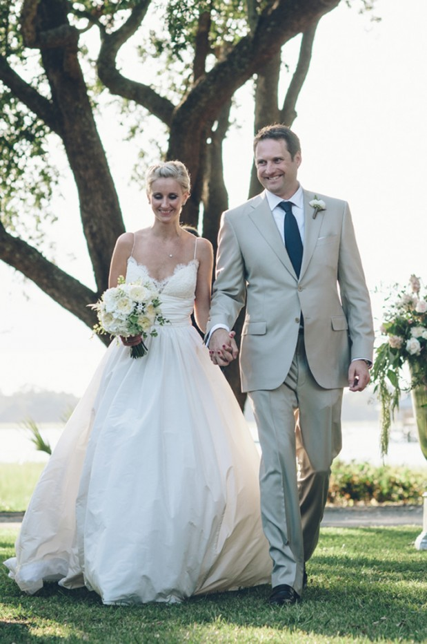 lowndes_grove_plantation_charleston_wedding_9