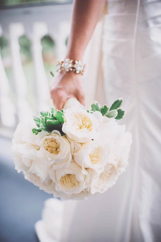 lowndes_grove_plantation_yellow_charleston_southern_wedding_3