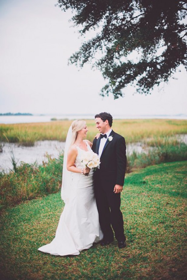 lowndes_grove_plantation_yellow_charleston_southern_wedding_5