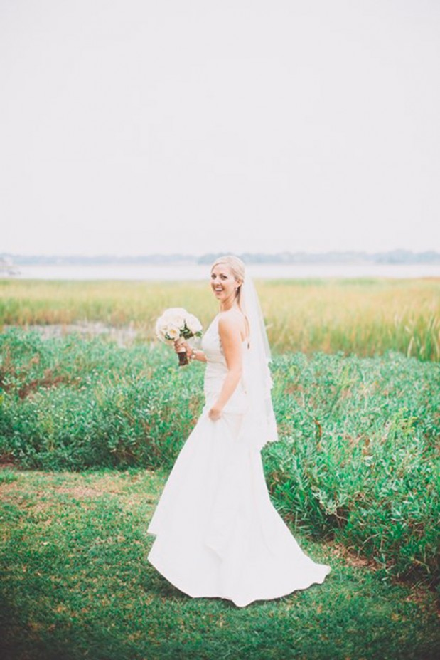 lowndes_grove_plantation_yellow_charleston_southern_wedding_9