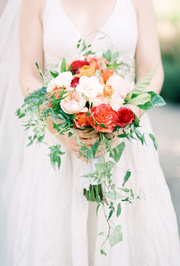 missouri_botanitcal_gardens_wedding_1