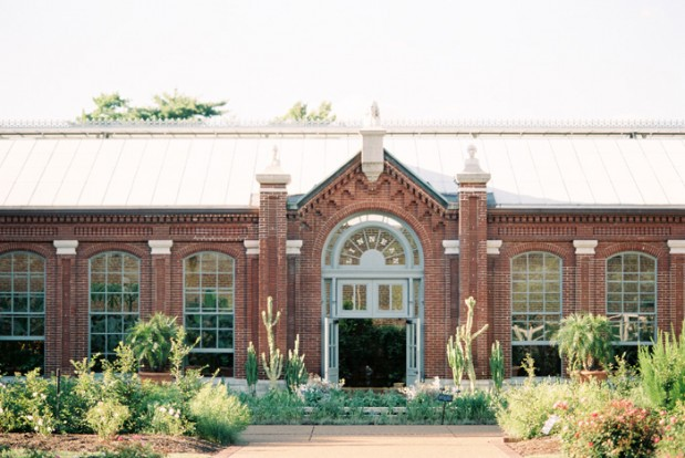 missouri_botanitcal_gardens_wedding_3