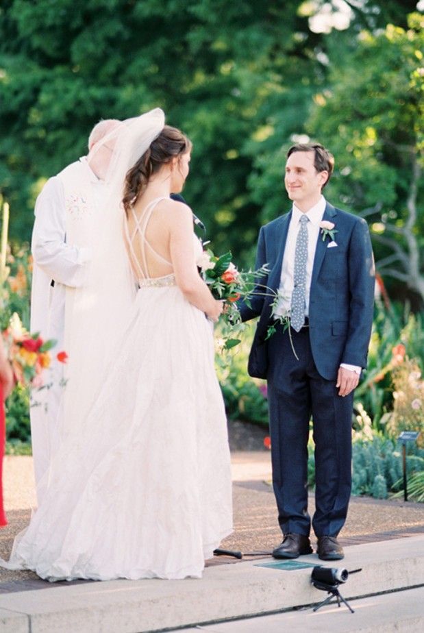 missouri_botanitcal_gardens_wedding_4a