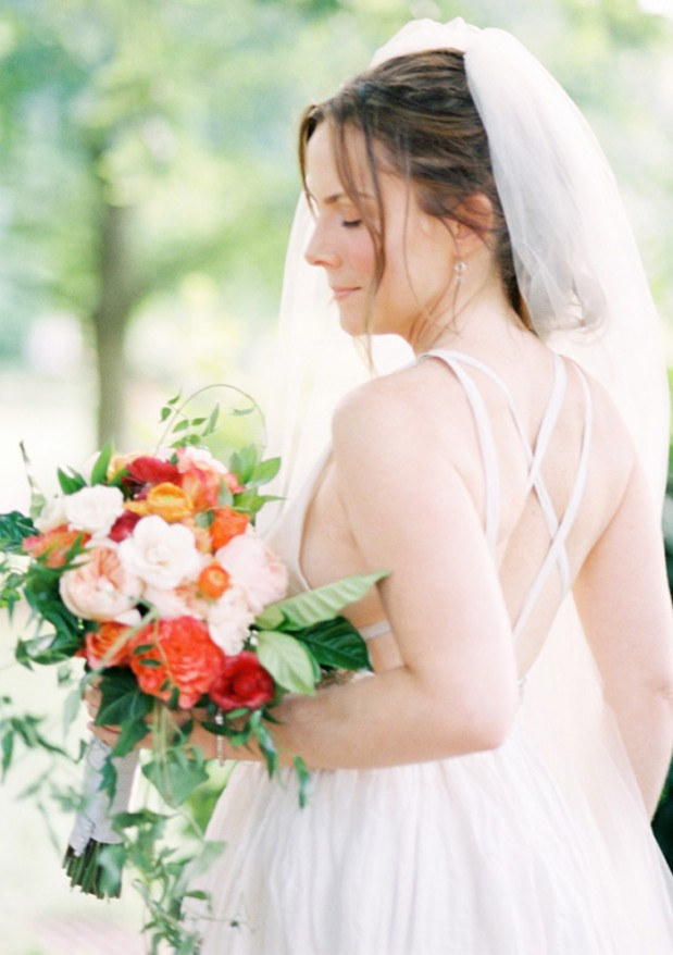 missouri_botanitcal_gardens_wedding_4b