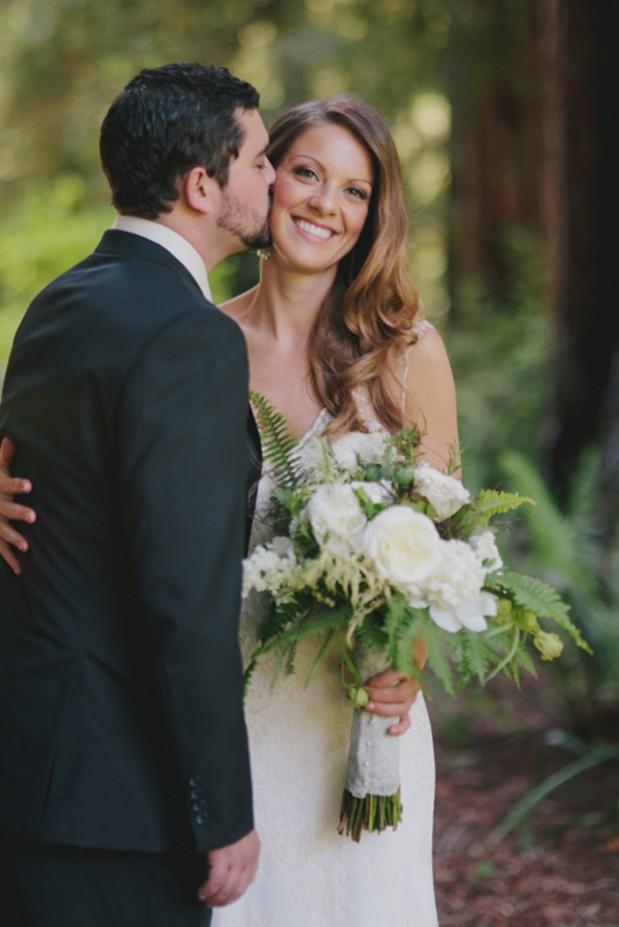 nestledown_emerald_green_rustic_woodsy_wedding_1