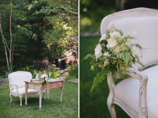 nestledown_emerald_green_rustic_woodsy_wedding_11