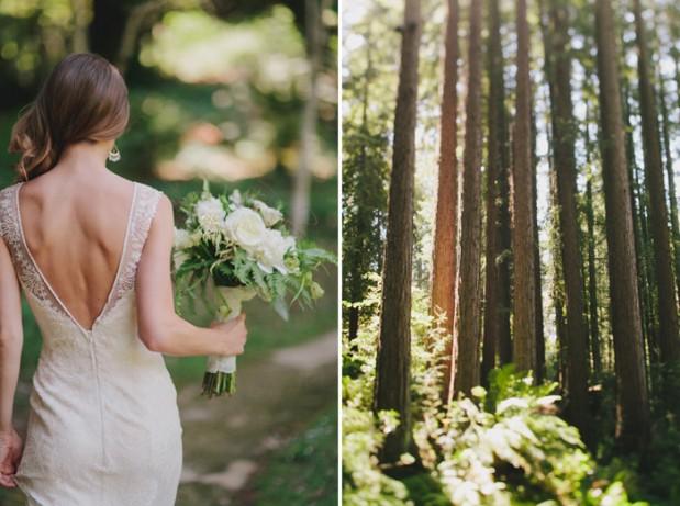 nestledown_emerald_green_rustic_woodsy_wedding_4