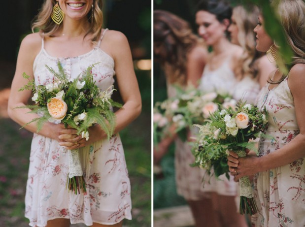 nestledown_emerald_green_rustic_woodsy_wedding_8