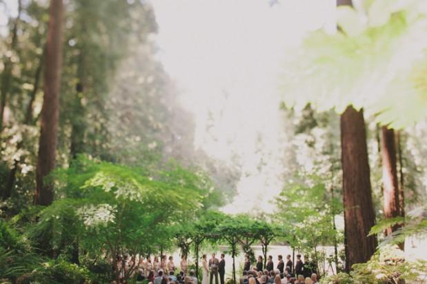 nestledown_emerald_green_rustic_woodsy_wedding_9