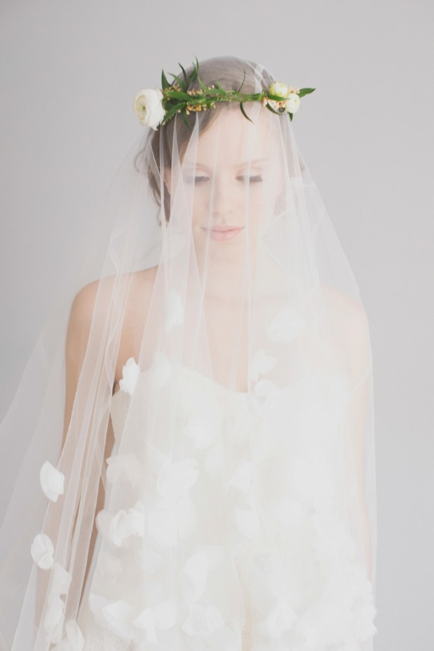 romantic_bridal_portraits_1