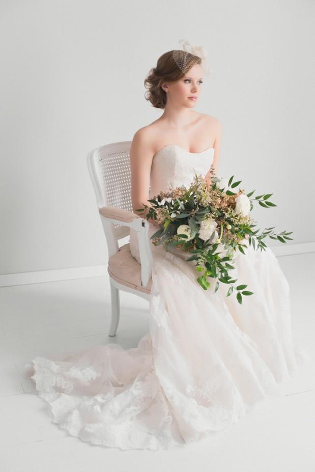romantic_bridal_portraits_11