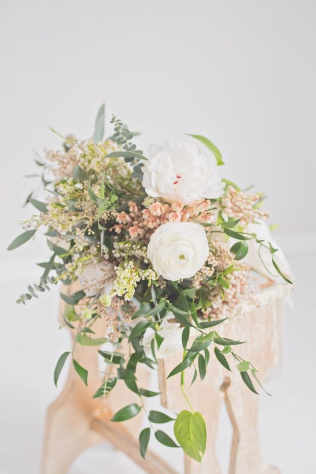 romantic_bridal_portraits_2