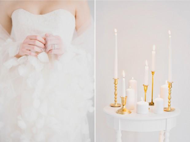 romantic_bridal_portraits_3