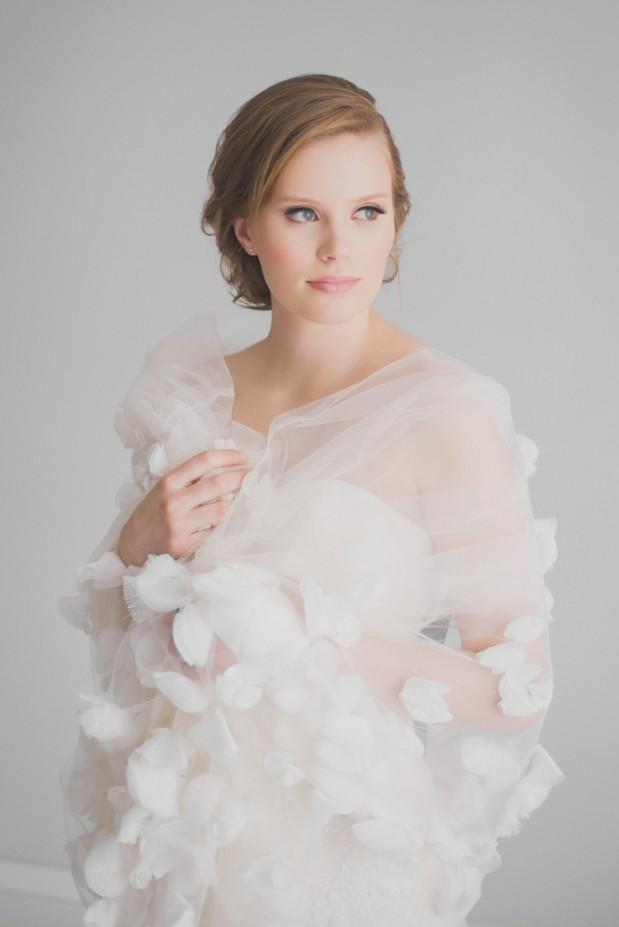 romantic_bridal_portraits_5