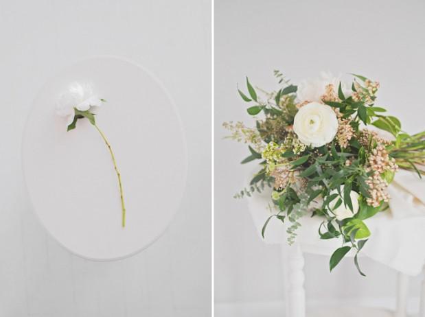 romantic_bridal_portraits_6