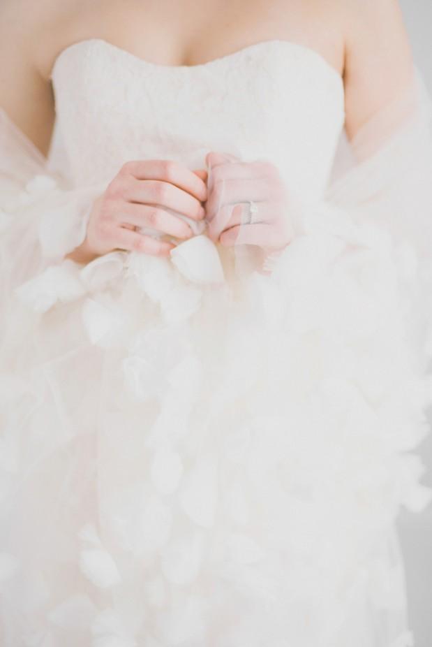 romantic_bridal_portraits_7