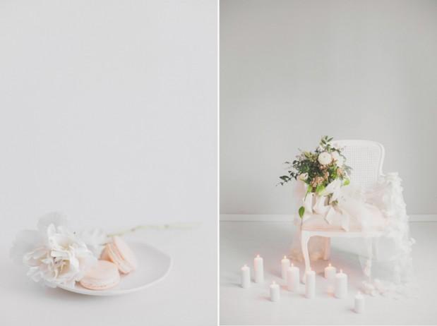 romantic_bridal_portraits_8