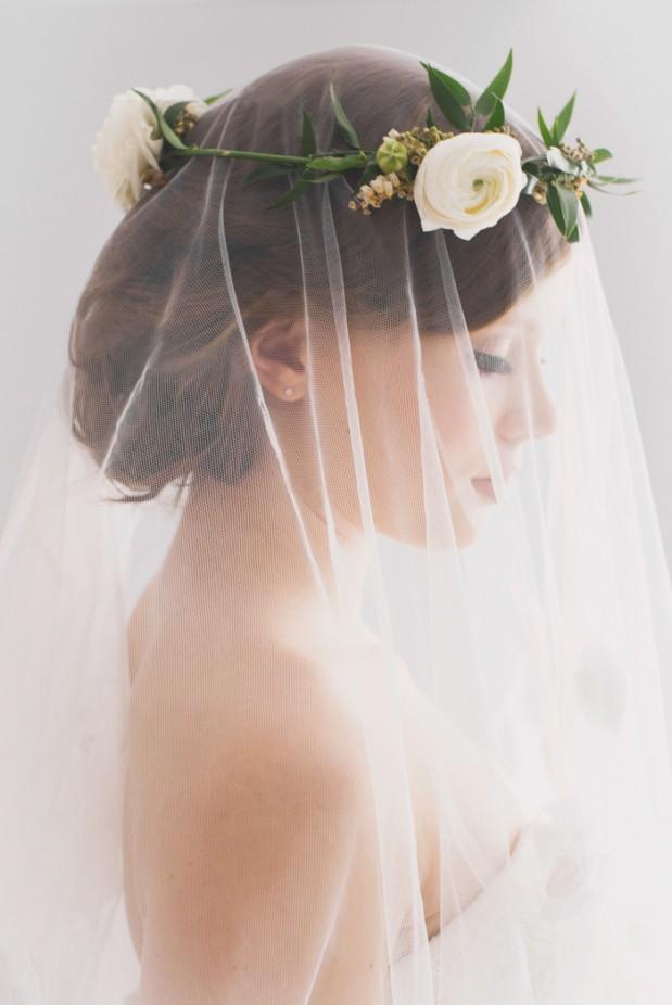romantic_bridal_portraits_9