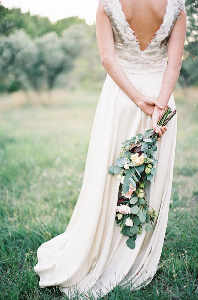 Feather-and-Stone-le-hameau-des-baux-french-villa-wedding_12