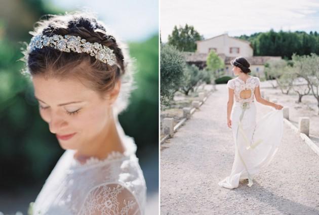 Feather-and-Stone-le-hameau-des-baux-french-villa-wedding_15