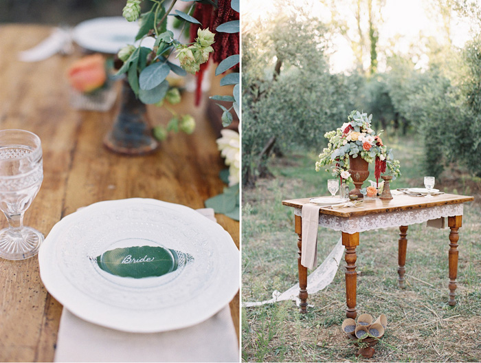 Feather-and-Stone-le-hameau-des-baux-french-villa-wedding_2