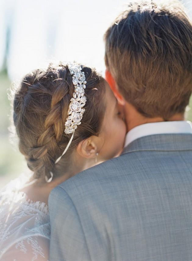 Feather-and-Stone-le-hameau-des-baux-french-villa-wedding_6