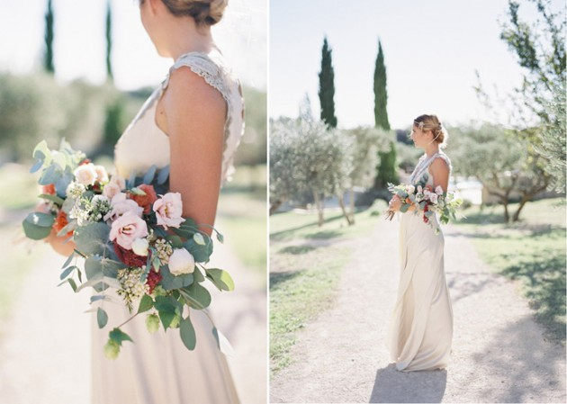Feather-and-Stone-le-hameau-des-baux-french-villa-wedding_7