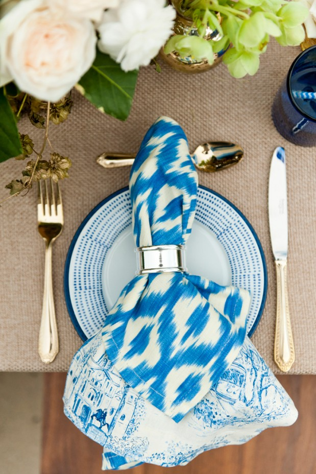 blue_sequin_moroccan_wedding_3