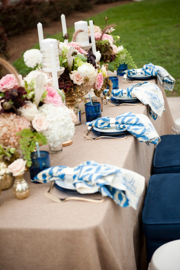 blue_sequin_moroccan_wedding_7