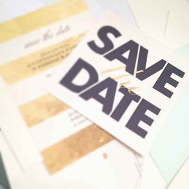 paperless post wedding stationery