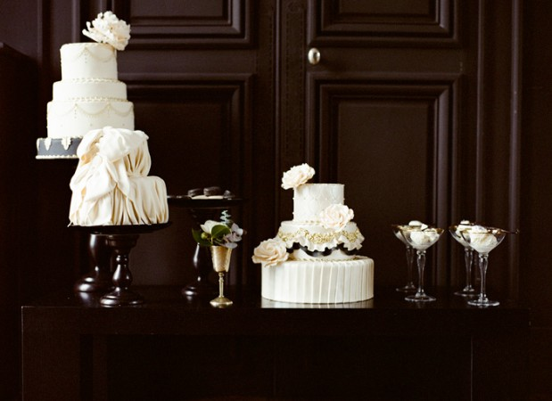 coco_chanel_equestrian_wedding_ideas_15