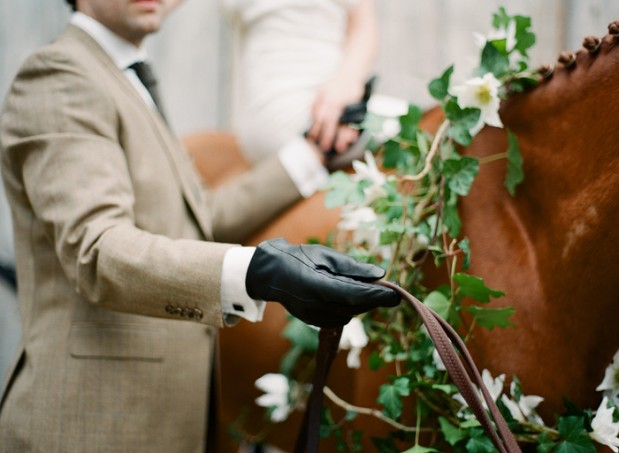coco_chanel_equestrian_wedding_ideas_5