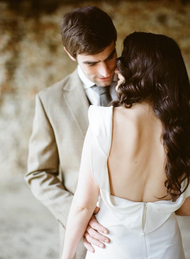 coco_chanel_equestrian_wedding_ideas_9