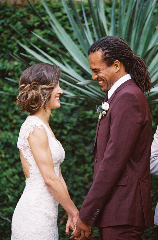 fall_cranberry_plum_real_wedding_marvimon_los_angeles_10