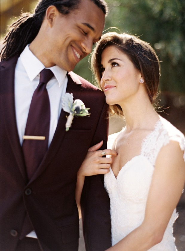fall_cranberry_plum_real_wedding_marvimon_los_angeles_14