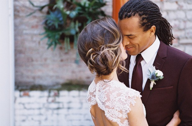 fall_cranberry_plum_real_wedding_marvimon_los_angeles_18
