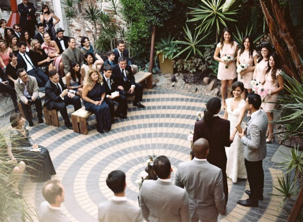fall_cranberry_plum_real_wedding_marvimon_los_angeles_9