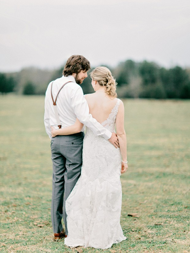 farmhouse_wedding_13